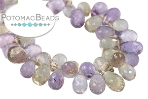 Other Beads & Supplies / Gemstones / Ametrine