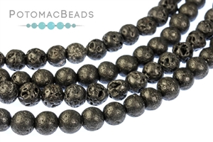 Other Beads & Supplies / Gemstones / Lava Stone