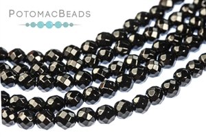 Other Beads & Supplies / Gemstones / Black Onyx
