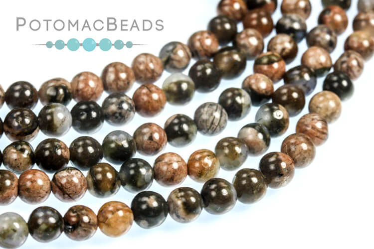 Other Beads & Supplies / Gemstones / Opal