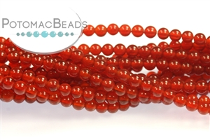 Other Beads & Supplies / Gemstones / Carnelian