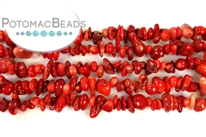 Other Beads & Supplies / Gemstones / Coral
