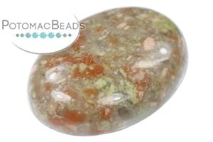 Jewelry Making Supplies & Beads / Gemstone Beads & Semi Precious Stone Beads / Epidot