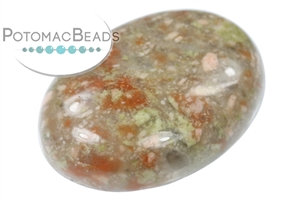 Other Beads & Supplies / Gemstones / Epidot