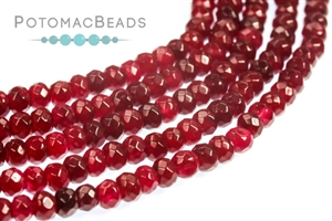 Other Beads & Supplies / Gemstones / Garnet