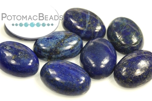Other Beads & Supplies / Gemstones / Lapis Lazuli