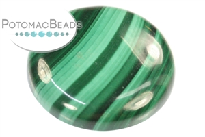 Other Beads & Supplies / Gemstones / Malachite
