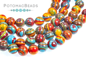 Other Beads & Supplies / Gemstones / Other Gemstones