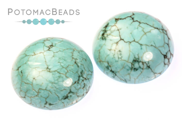 Other Beads & Supplies / Gemstones / Magnesite
