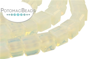 Other Beads & Supplies / Gemstones / Opalite