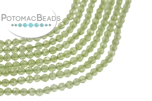 Other Beads & Supplies / Gemstones / Peridot