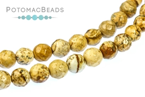 Other Beads & Supplies / Gemstones / Jasper