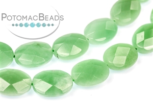 Other Beads & Supplies / Gemstones / Candy Jade