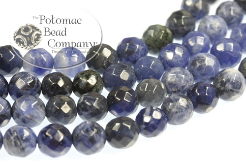 Other Beads & Supplies / Gemstones / Sodalite