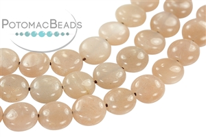 Other Beads & Supplies / Gemstones / Sunstone
