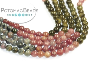 Other Beads & Supplies / Gemstones / Tourmaline