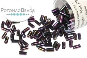 Seed Beads / Miyuki Bugles (3mm)