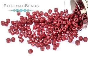 Seed Beads / Miyuki Delicas (11/0)