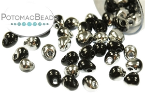 Seed Beads / Miyuki Drops Beads