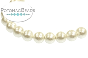 Other Beads & Supplies / Pearls