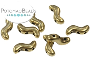 Other Beads & Supplies / Metal Beads & Findings / Beads