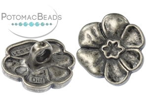 Other Beads & Supplies / Buttons