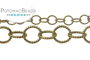 Other Beads & Supplies / Metal Beads & Findings / Chain
