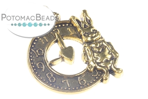 Jewelry Making Supplies & Beads / Metal Beads & Beads Findings / Charms & Pendants