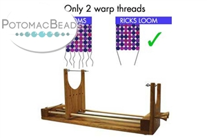 Jewelry Making Supplies & Beads / Beading Tools / Looms