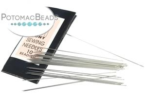 Jewelry Making Supplies & Beads / Needles