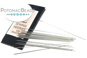 Other Beads & Supplies / Needles
