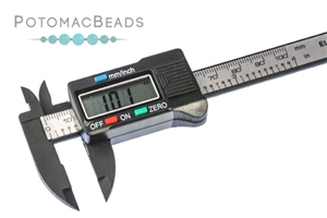 Jewelry Making Supplies & Beads / Beading Tools / Other Tools