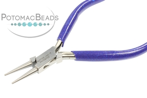 Jewelry Making Supplies & Beads / Beading Tools / Pliers
