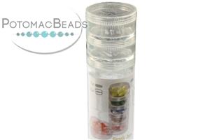 Jewelry Making Supplies & Beads / Beading Tools / Storage