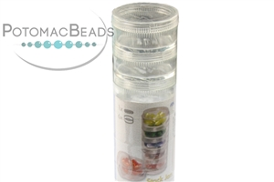 Other Beads & Supplies / Tools / Storage