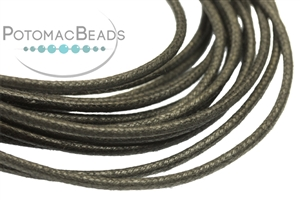 Jewelry Making Supplies & Beads / Wire & Stringing Materials / Cotton Cording