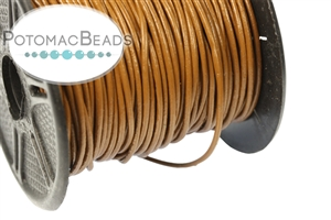 Jewelry Making Supplies & Beads / Wire & Stringing Materials / Leather