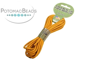 Other Beads & Supplies / Wire & Stringing Materials / Parachute Cord