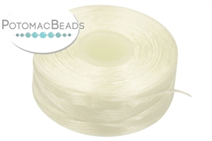 Jewelry Making Supplies & Beads / Wire & Stringing Materials / Thread (assorted)