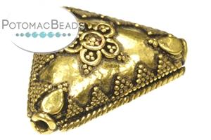 Jewelry Making Supplies & Beads / Metal Beads & Beads Findings / Beads / Brass Beads