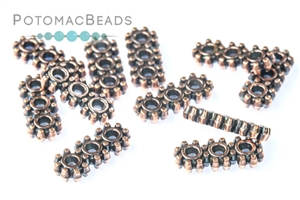 Jewelry Making Supplies & Beads / Metal Beads & Beads Findings / Beads / Copper Beads