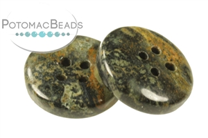 Jewelry Making Supplies & Beads / Buttons / Gemstone Buttons