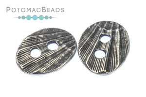 Jewelry Making Supplies & Beads / Buttons / Natural Buttons