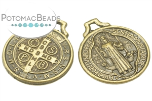 Jewelry Making Supplies & Beads / Metal Beads & Beads Findings / Charms & Pendants / Brass Charms & Pendants