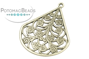 Jewelry Making Supplies & Beads / Metal Beads & Beads Findings / Charms & Pendants / Silver Plated Charms & Pendants
