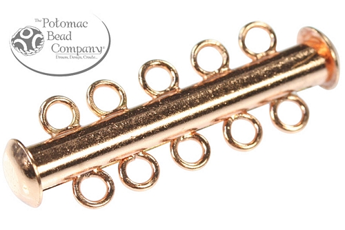 Jewelry Making Supplies & Beads / Metal Beads & Beads Findings / Metal Clasp / Copper Clasps