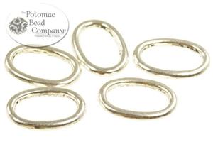 Jewelry Making Supplies & Beads / Metal Beads & Beads Findings / Headpins & Earwires / Pewter Headpins, Earwires, & Earring Supplies