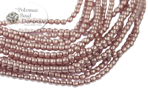 Other Beads & Supplies / Pearls / Czech Glass Pearls