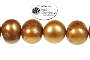 Other Beads & Supplies / Pearls / Freshwater Potato Pearls