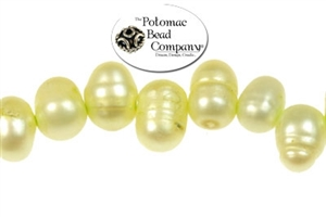 Other Beads & Supplies / Pearls / Freshwater Teardrop Pearls